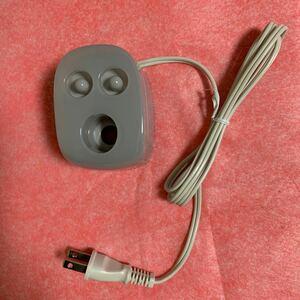 電動歯ブラシオムロン充電器HT-B45CH