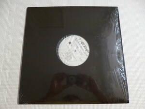 Yoko Black. Stone / 's All Right ■'97年初回オリジナル盤 石黒洋子 日本語R&B