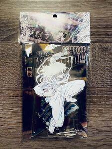 【新品】僕のヒーローアカデミア 相澤消太 文房具カフェ アクリルスタンド ヒロアカ アクスタ イレイザーヘッド