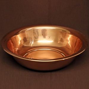 昭和レトロ・洗面器