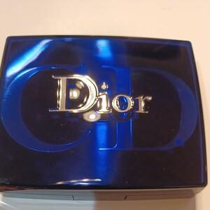 Dior サンククルール 270Dior