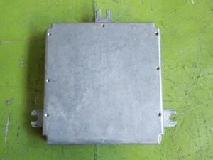 Fit  GD3  компьютер двигателя