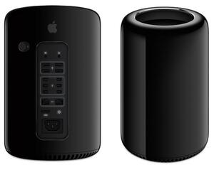 Apple MacPro A1481 6,1 Late 2013