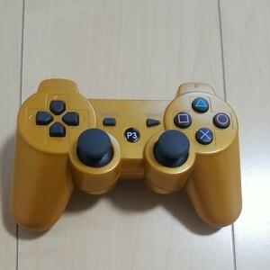 プレイステーション3コントローラー プレステ3 ps3