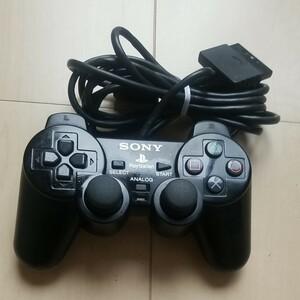 プレイステーション2コントローラー  PS2 プレステ2