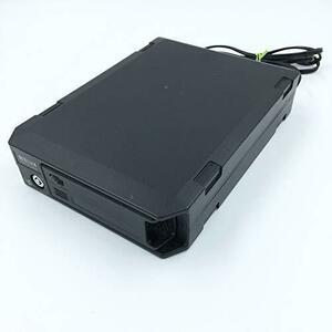 I-O DATA ハードディスク RHD-UX500