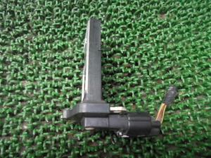 2CN3101CJ2-1★ ) ステップワゴン RK1 純正エアフロセンサー AFH70M-41C