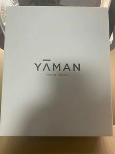 スチーマー / LED フォト ミスト / フォトスチーマー / ヤーマン公式 ya-man IS-100P
