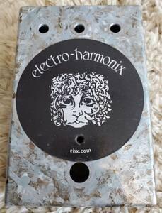 専用ケース BIG MUFF electro-harmonix ビッグマフ