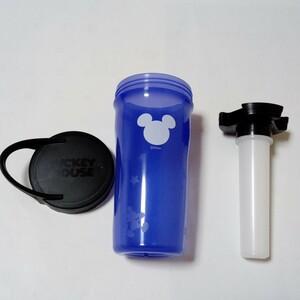 ディズニー ミッキーマウスドリンクボトル水筒