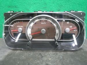 ミラココア DBA-L685S スピードメーター