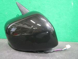 ミラココア DBA-L685S 右サイドミラー