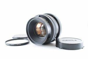 ★☆◆超レア◆ Mamiya K/L KL 127mm f 3.5 L Lens For RB67 Pro S SD マミヤ 中判カメラ レンズ #2932☆★