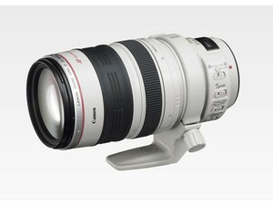 【2日間から~レンタル】Canon EF28-300mm F3.5-5.6L IS USM望遠レンズ