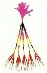 ароматическая палочка фейерверк . цветок 30шт.@[ в наличии фейерверк ]