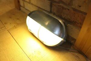 ビンテージ照明 壁付けライト アンティークライト オシャレ電灯 レトロ照明 足元照明 アルミニウム合金 壁掛け照明 玄関ライト 9。