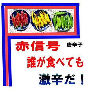 赤・青・黄色 味比べ 3色激辛唐辛子セット 合計300g 無農薬栽培 生とうがらし