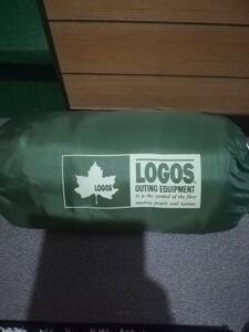 LOGOS寝袋