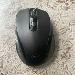 Mouse ワイヤレスマウス 無線マウス ET EASTERTIMES TECH