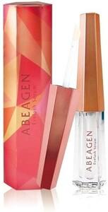 まつげ 美容液 アベアゲン ヒト幹細胞培養エキス 9%以上VGEF FGF KGF ABEAGEN 正規品 新品 未開封 #1