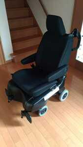 トヨタ純正 車椅子 ZRR85W 前期 ウェルキャブ セカンドシート VOXY ヴォクシー