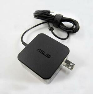 新品★即日発送 Asus UX21A UX31A UX32A UX32V ACアダプター 19V 2.37A 45W(4.0mm)