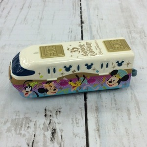 おもちゃ・玩具 ディズニートミカ リゾートライン TDR35周年 外箱なし