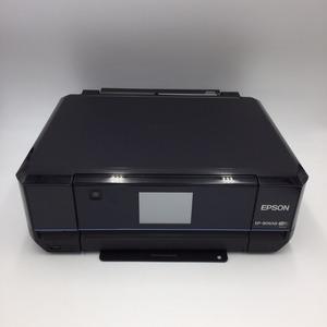 本体のみ EPSON エプソン カラリオプリンター EP-806AB 2014年製