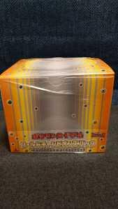 ワールドチャンピオンズパック 1EDITION 未開封 12パック入り1BOX ポケモンカードゲーム Worldchampionspack
