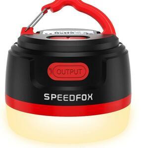LEDランタン USB充電式 キャンプランタン 3色切替 暖色 昼白色 自然色