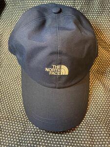 THE NORTH FACE VT GORE-TEX CAP 帽子 キャップ ザノースフェイス