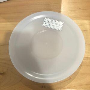 ティファール新品 T-faL 蓋 シールリッド 18cm