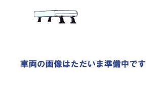 ★TUFREQ ルーフキャリア アクティトラックHA8/HA9用/Cシリーズ