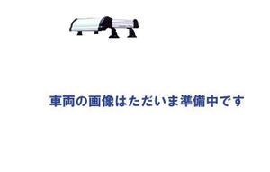 ■TUFREQ ルーフキャリア アクティトラックHA8/HA9用/Kシリーズ