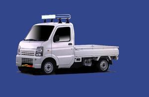 ★TUFREQ ルーフキャリア スクラムトラック DG63T用/Cシリーズ
