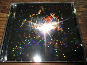 rolling stones / supernova (2DVD+ボーナス3CD付送料込み!!)