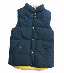 H&M  середина  ...   лучший   куртка  XS a71
