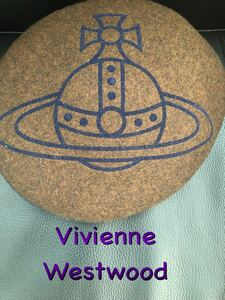 Vivienne Westwood ベレー帽 レディース 帽子