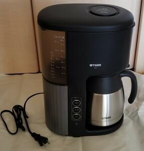 タイガーコーヒーメーカー TIGER ACE-M080