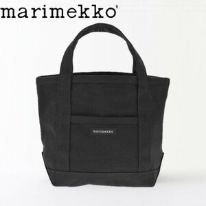marimekko 新品 タグ付き マリメッコ ミニトートバッグ MINI PERUSKASSI ミニペルスカッシ
