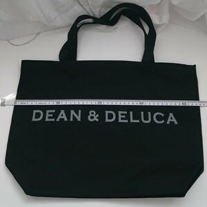 DEAN&DELUCA 新品 トートバッグ ディーン&デルーカ