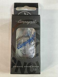 送料210円 新品 未開封 Campagnolo カンパニョーロ『FC-AT012』パワートルククランク用 ベアリングとシールセット 1台分 2個セット