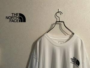 ◯ THE NORTH FACE ザ ノースフェイス クライミング フォト Tシャツ Mens #Sirchive