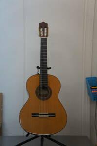 中古 J.PEREZ ギター Mod 640 MADE IN SPAIN