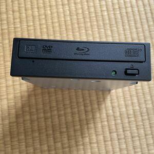 Pioneer BDR-212BK バルクブルーレイドライブ Blu-ray SATA