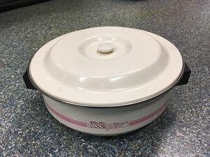 モランボン COOKジャン 家庭用焼肉器 家庭用ロースター 昭和レトロ 焼肉 ホットプレート