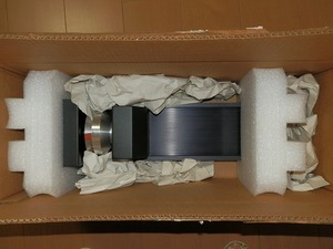 レーザー加工機 彫刻機 VL200/VLS2.30用 ロータリーフィクスチャ ユニバーサルレーザシステムズ(ULS)