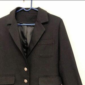 ジーナシス JEANASIS ジャケット テーラードジャケット スーツスタイル