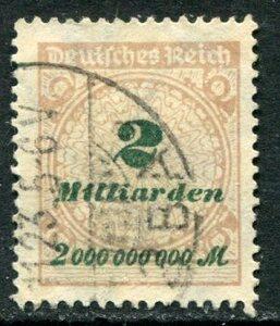 ドイツ #295 00-04-84