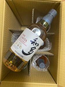 サントリー ウイスキー 知多 700ml 国産ウイスキー 6本